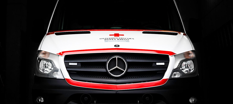 RK_Steiermark_Mercedes_Sprinter