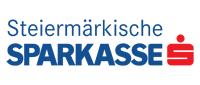 stmk_sparkasse_logo