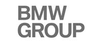 bmwgroup_logo